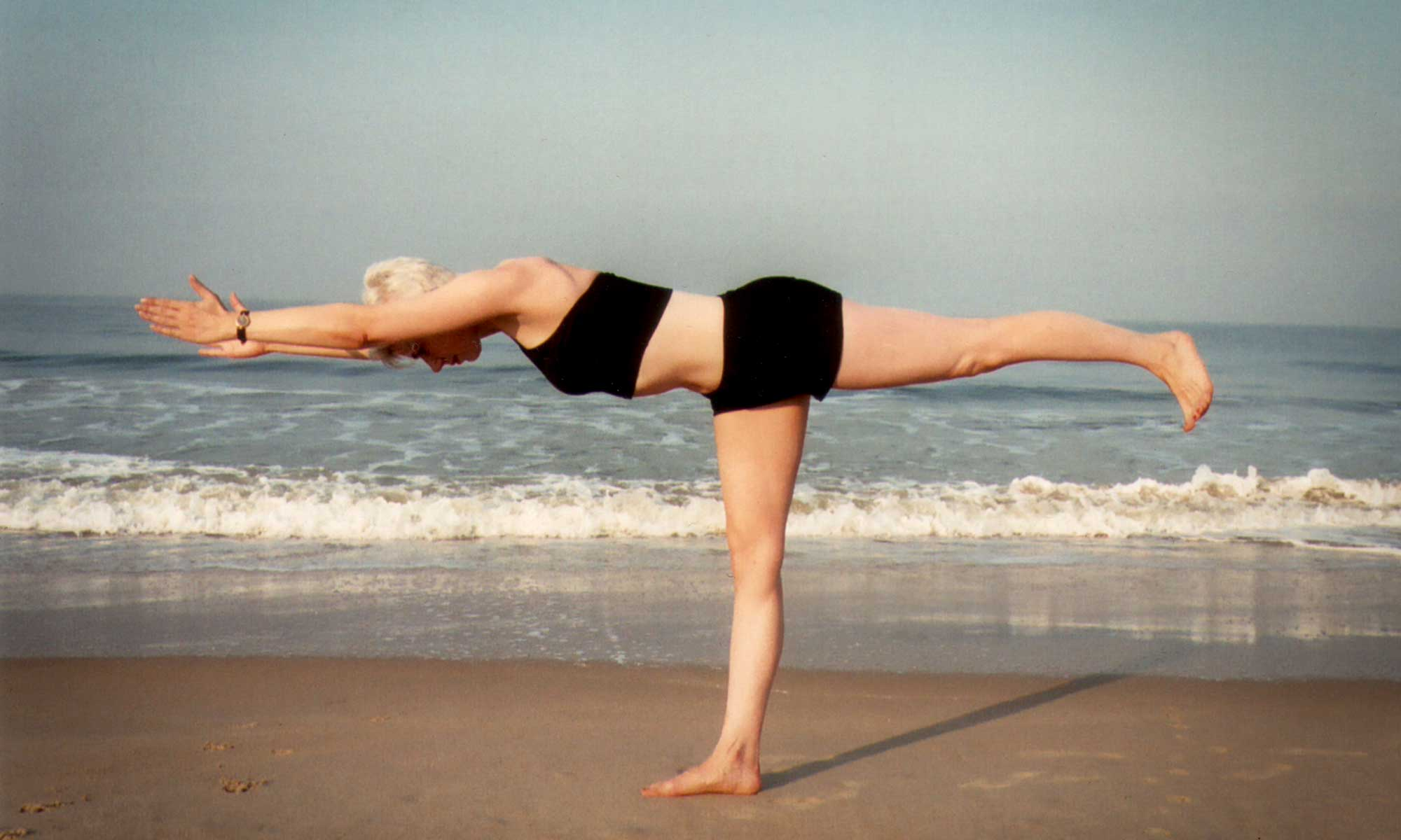 Nett Yogalehrer Lebenslauf Zeitgenössisch - Beispielzusammenfassung ...